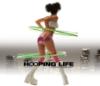 Hoop Life