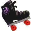 Roller Skate Subs