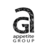 appetitegroup userpic