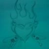 crescentfaerie userpic