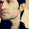 hai_di holloway: Richard Armitage