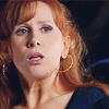 donna; WTF