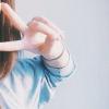 tina_ros userpic
