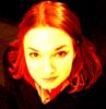 mysoulissoblack userpic