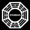 dharma_cupcake userpic