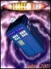 timelordamore userpic