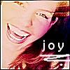 ehlwyen: cordy joy