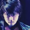 yuuna_hime userpic