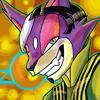 Jean-Baptiste Emanuel Zorg: Pokemon - Zorgneko - Cunning