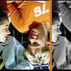 Justin + Daphne