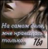 k_candelaraio userpic