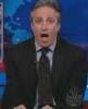 john stewart shocked