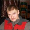 captainiv userpic