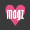 User: Magz (gray)