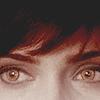 Eyes // Vision