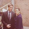 NCIS: Tony&Ziva
