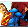 supermanliness userpic