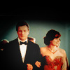 Castle: Castle&Beckett (dance)