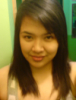 mawicar userpic