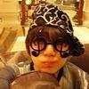 shohai_mizuki userpic
