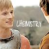 m/a chemistry