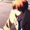Cruel Ruin: Otonashi: Thoughtful