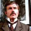 Burke!Watson