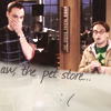 tbbt how not to drive