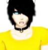 hexxeleon userpic
