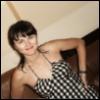 barneva userpic