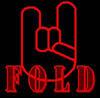 foofightingjohn userpic
