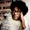 insaneboingo: Richard Ayoade → more than a pretty face