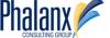 phalanxgroup12 userpic