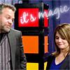 havers: It's magic