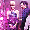 havers: Danny & Liz