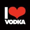 vodka09