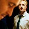 ember_firedrake: H50 Steve/Danny longing glance #2