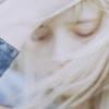 аляска [userpic]