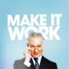 Martine: People/Tim Gun Make it work