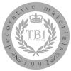 tbicompany userpic