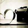 wanderhomeagain: film hearts