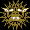 izzy: evil sun