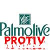 palmoliveprotiv