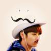sunhae