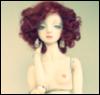 lwtd userpic