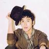 kyubong userpic