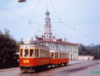 трамвай-31