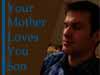 falldownguy userpic