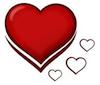 comm userpic