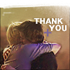Pam81: B/J: thank you hug